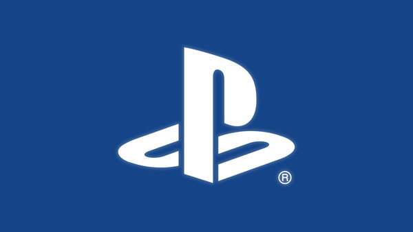 「PlayStation Productions」