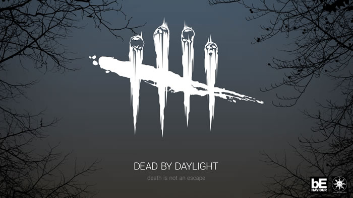 「dead by daylight」