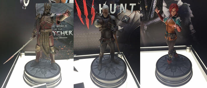 「The Witcher 3: Wild Hunt B」