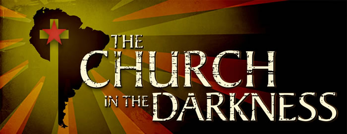 「The Church in the Darkness」