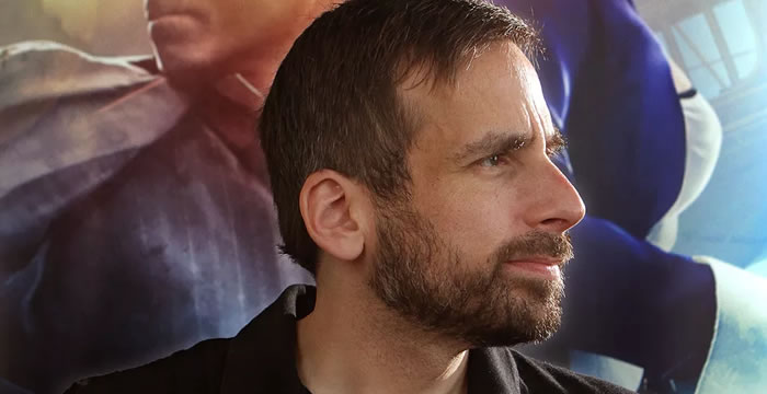 「Twilight Zone」「Ken Levine」