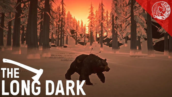 「 The Long Dark」