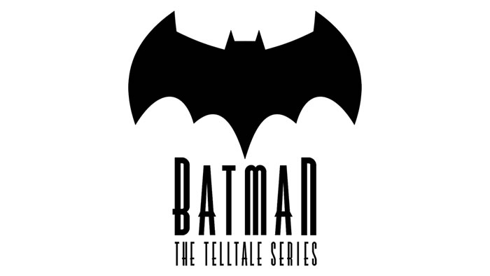 「Batman: The Telltale Series」