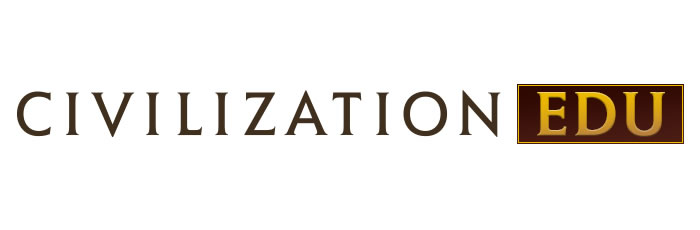 「CivilizationEDU」
