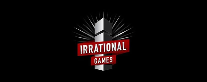 「Irrational Games」