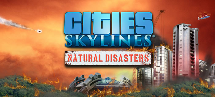 「 Cities: Skylines」