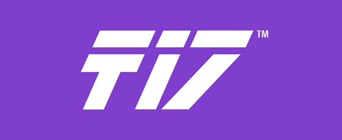 「Team17」