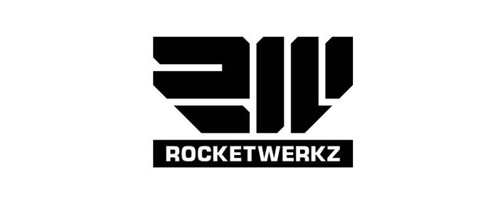 「RocketWerkz」