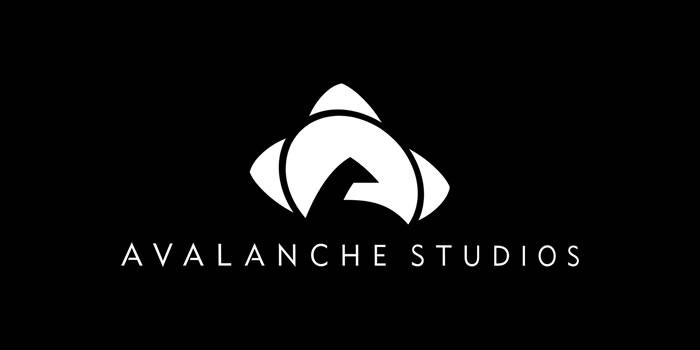 「Avalanche Studios」