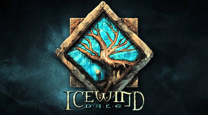 「Icewind Dale」