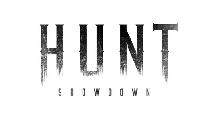 「Hunt: Showdown」