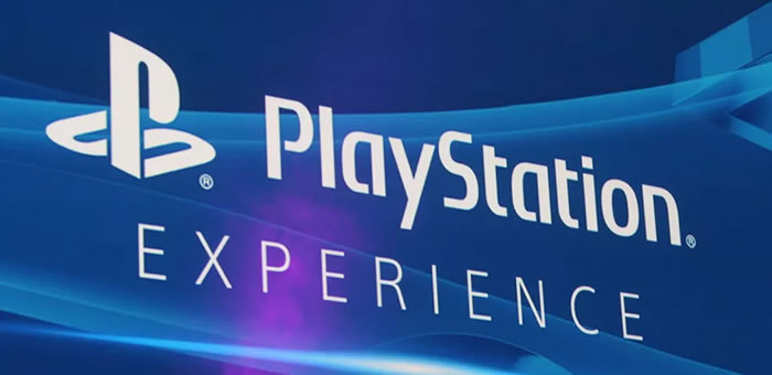 「PlayStation Experience 2017」