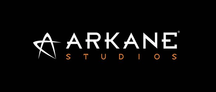「Arkane Studios」