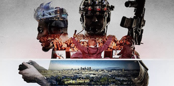 「Call of Duty」