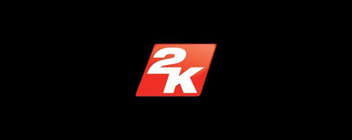 「Take-Two Interactive」