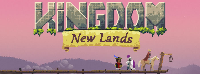 「Kingdom: New Lands」
