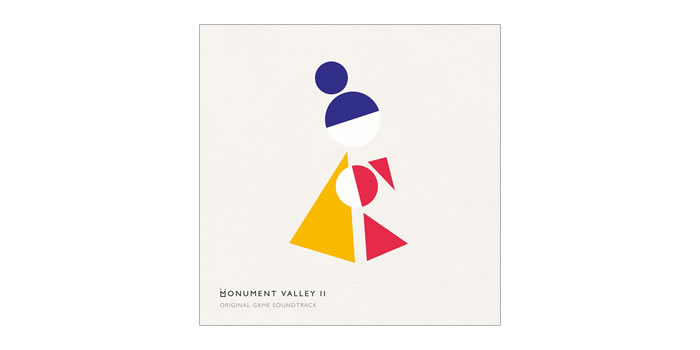 「Monument Valley 2 」