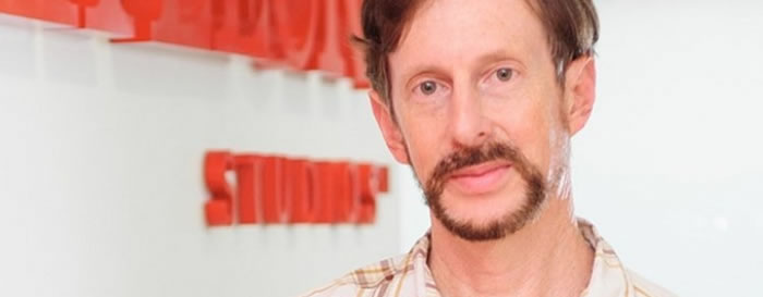 「Rich Vogel」