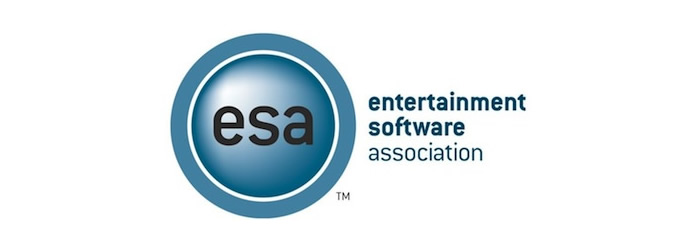 「Entertainment Software Association」