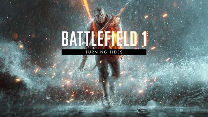 「Battlefield 1」