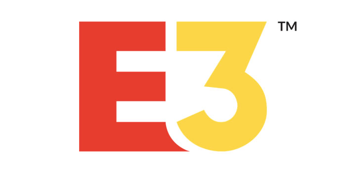 「E3 2021」