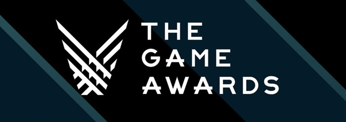 「The Game Awards 2019」
