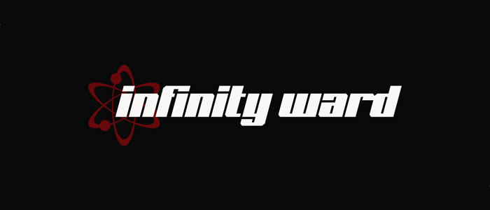 「Respawn Entertainment」「Infinity Ward」