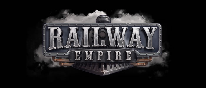 「Railway Empire」