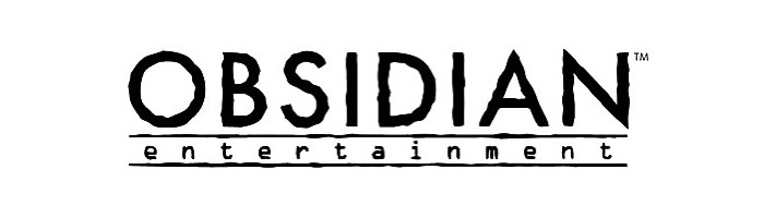 「Obsidian Entertainment」