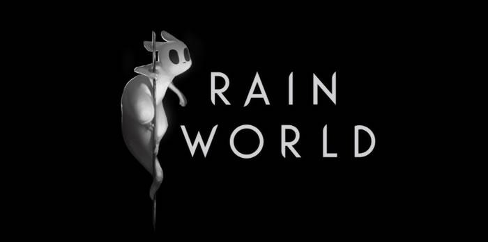 「Rain World」