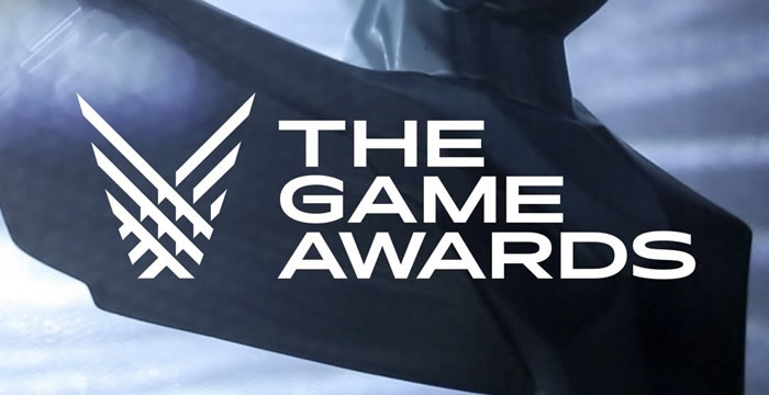 「The Game Awards 2018」