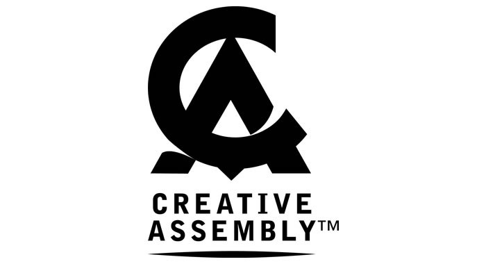 「Creative Assembly」