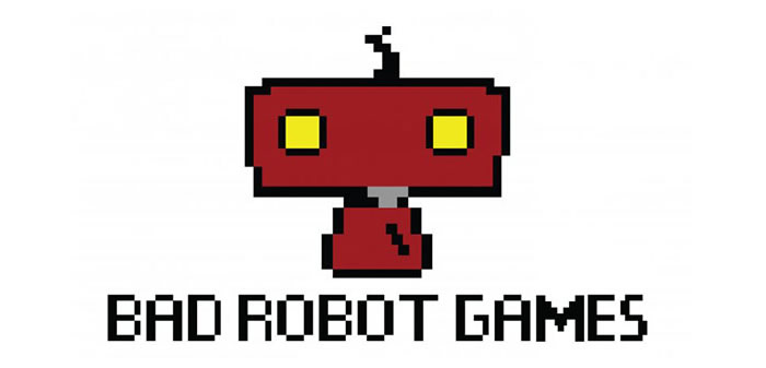 「Bad Robot Games」