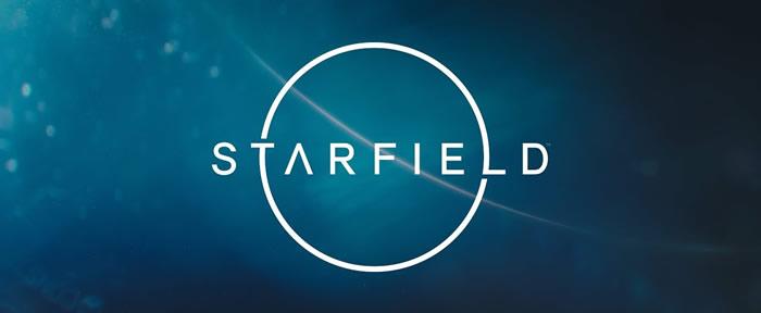 「Starfield」