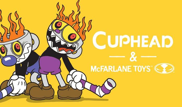マクファーレントイズが「Cuphea...