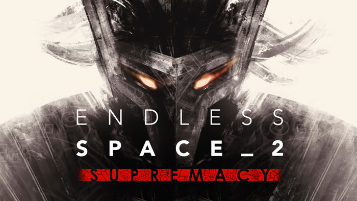 「Endless Space 2」
