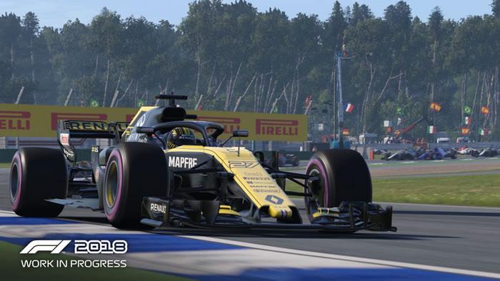 F1 テーマ 曲
