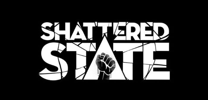 「Shattered State」
