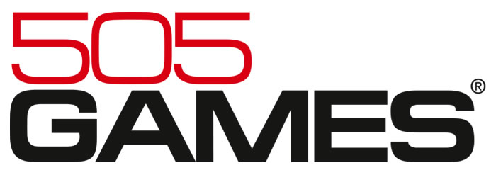 「505 Games」