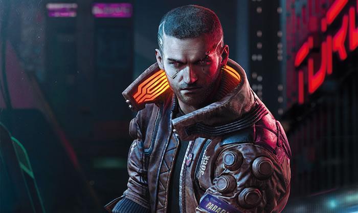 cyberpunk 2077 doope 国内外のゲーム情報サイト