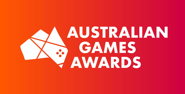 「Australian Games Awards」