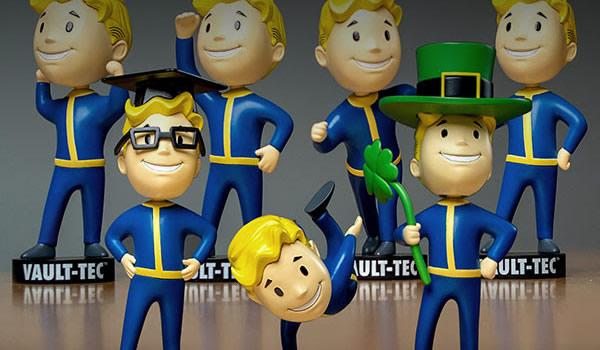 76 ボブルヘッド アウト フォール 【Fallout76】ピエロの服を装備中にウェンディゴを倒すの攻略情報