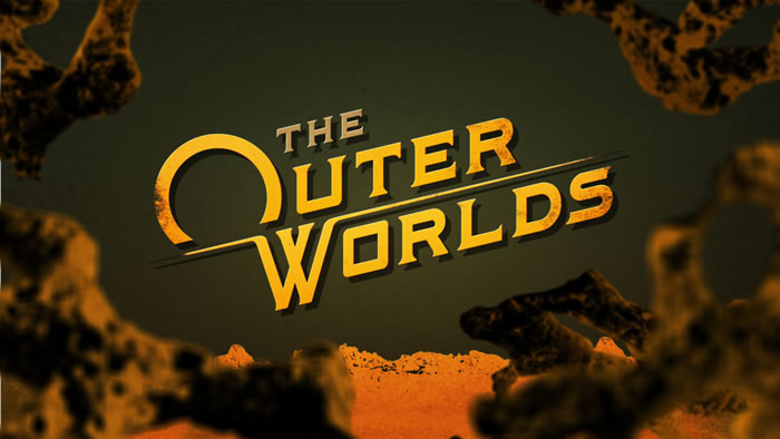 「The Outer World」