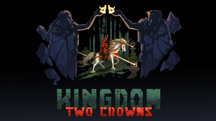 「Kingdom Two Crowns」