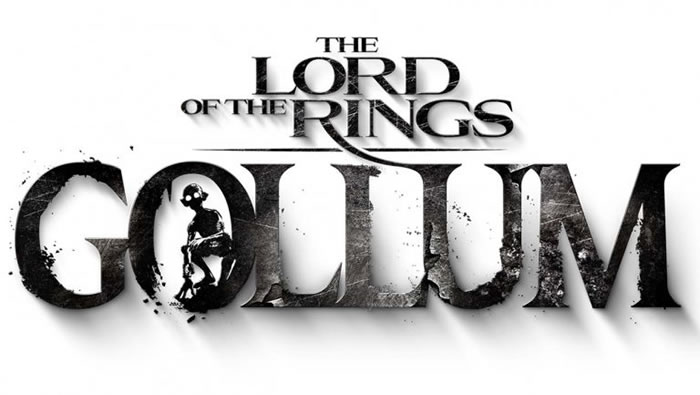 「Lord of the Rings: Gollum」