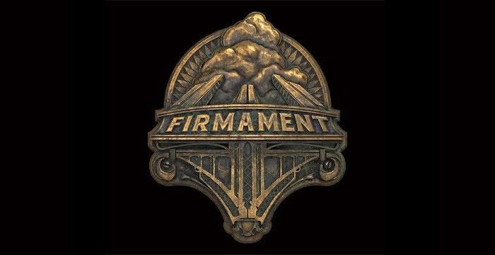 「Firmament」