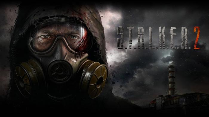 「S.T.A.L.K.E.R. 2」