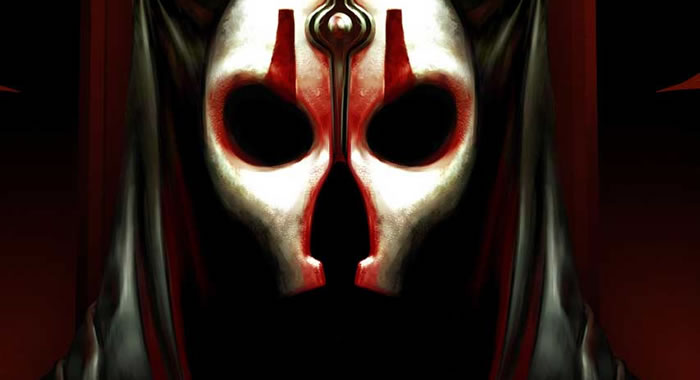 「Star Wars: Knights of the Old Republic」