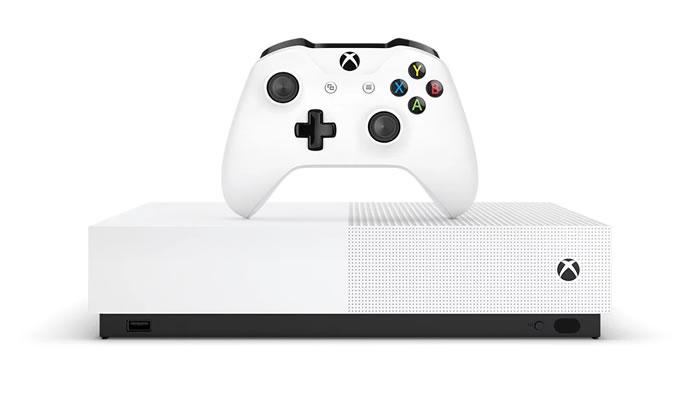 「Xbox One」