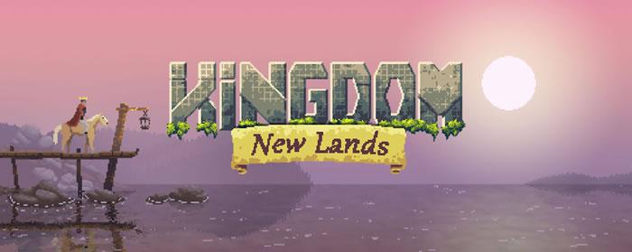 「Kingdom Two Crowns」